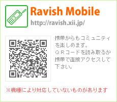 ravish04.jpg